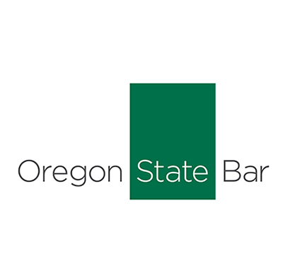 Kathleen Profitt will speak at the Oregon State Bar Real Estate and Land Use Spring Forum on April 29, 2016
